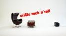 Кризис рок-н-ролл_151
