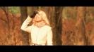 Клип Серенада_126