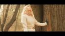 Клип Серенада_36