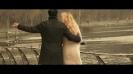 Клип Серенада_47