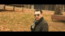 Клип Серенада_60