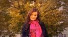 Фото из клипов