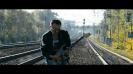 Фото из клипа Бег по кругу_106