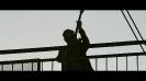 Фото из клипа Бег по кругу_107