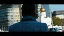 Фото из клипа Бег по кругу_110