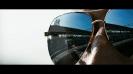 Фото из клипа Бег по кругу_111