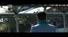 Фото из клипа Бег по кругу_113
