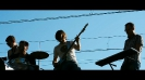 Фото из клипа Бег по кругу_117