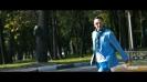 Фото из клипа Бег по кругу_124