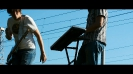 Фото из клипа Бег по кругу_127