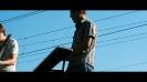Фото из клипа Бег по кругу_128