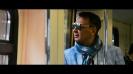 Фото из клипа Бег по кругу_6