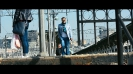 Фото из клипа Бег по кругу_86