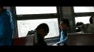 Фото из клипа Бег по кругу_90