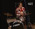 Mamruk Band_4